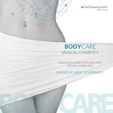 Preventive BodyCare