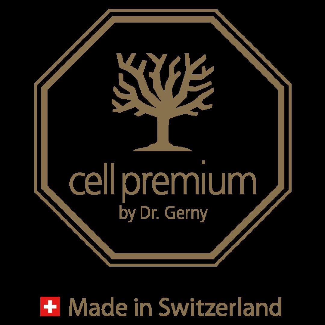 Cell Premium