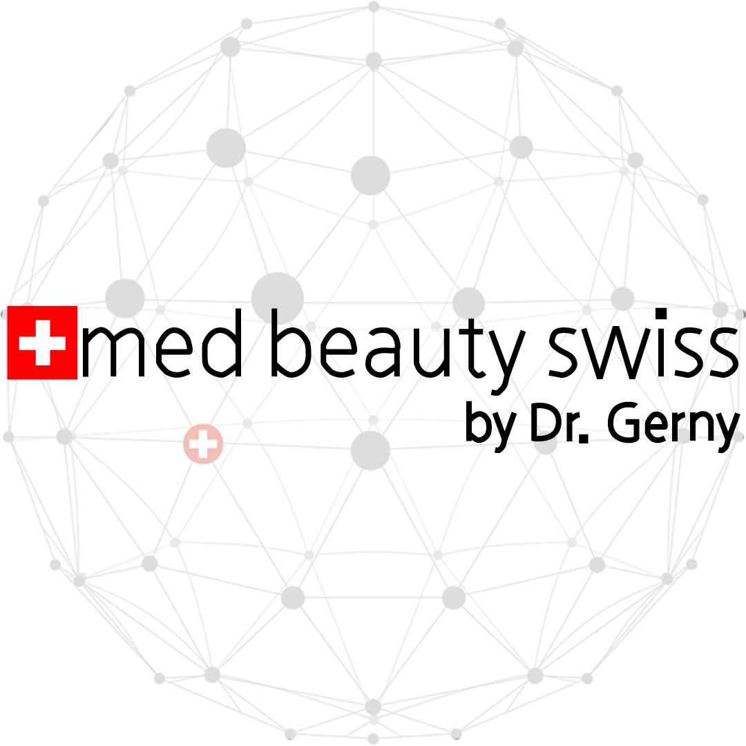 Med Beauty Swiss