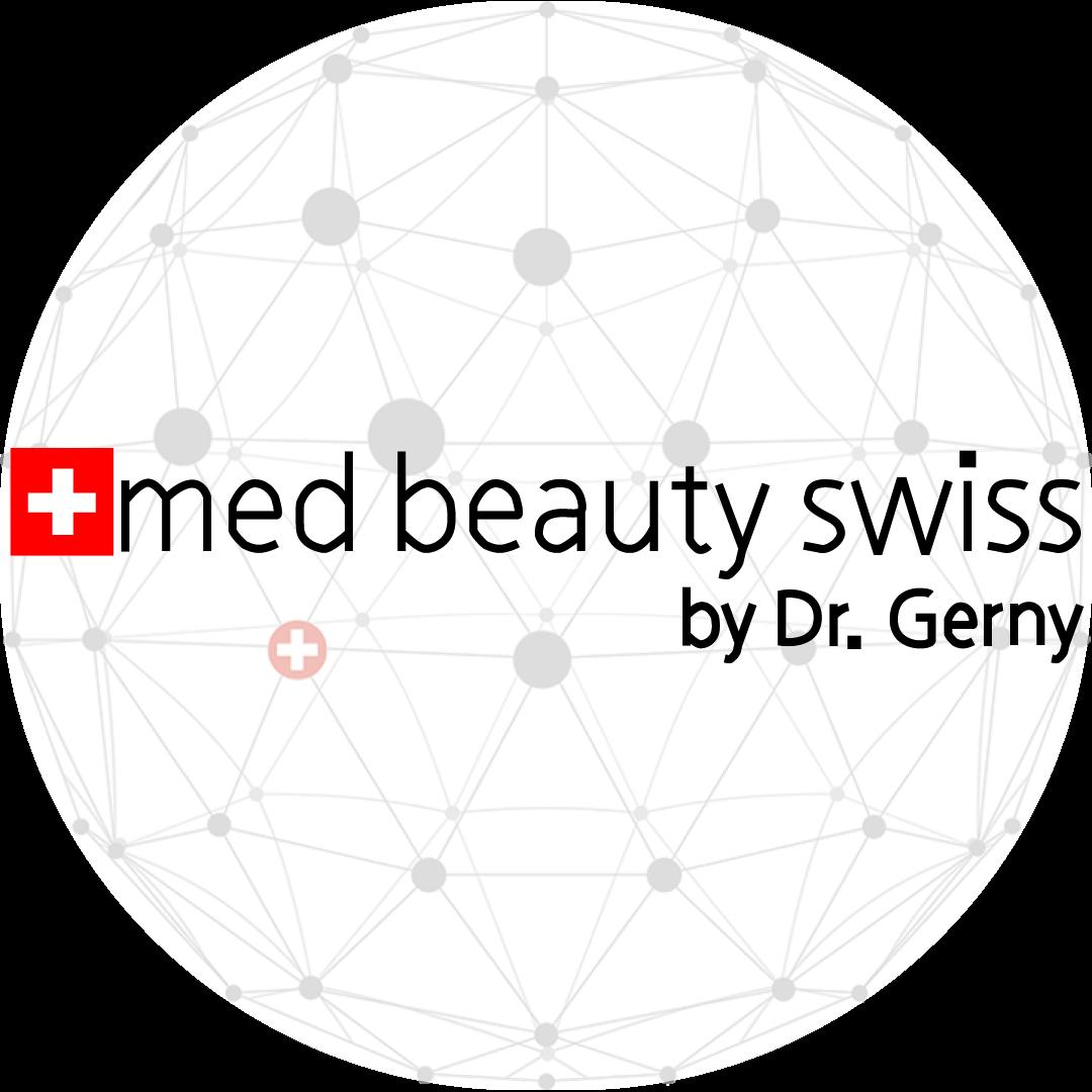 Med Beauty Swiss